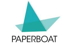 PAPERBOAT CONSULTING